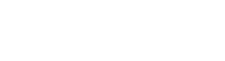 Humane Society Tampa Bay