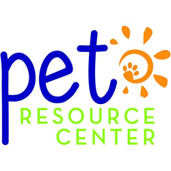 Hillsborough County Pet Resource Center