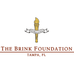 The Brink Foundation